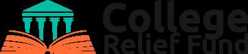 College Relief Fund Web Logo